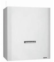 Frisquet hydroconfort condensation