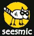Logo de Seesmic
